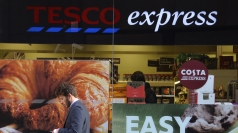 Tesco needs to 'assert authority' over pricing