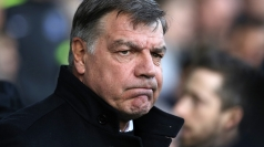 Allardyce advises Moyes to wait before managing again
