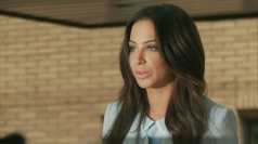 Tulisa thanks supporters after drugs trial collapses