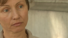 Litvinenko's widow: Public inquiry not political
