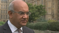 Vaz: Shaun Wright's resignation is right but 'not enough'