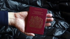 Calls for compensation for those affected by passport fiasco