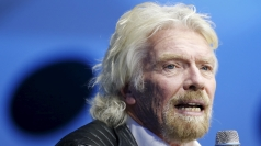 Labour director says Branson scared of Corbyn plans