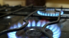 UK gas prices will go up
