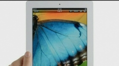 The iPad has been widely lauded but has suffered complaints.