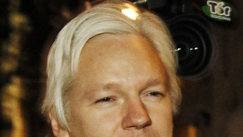 Ecuador's government is considering Assange's appeal.