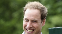 The Duke of Cambridge is celebrating his 30th birthday.