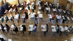 GCSEs could be scrapped under new proposals