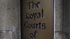 Ten women made the case at the Royal Courts of Justice.