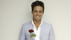 Spencer Matthews will be looking for love on the Bachelor
