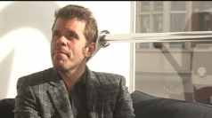 Perez Hilton talks Rihanna and rehab