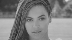 Beyonce's World Humanitarian Day message