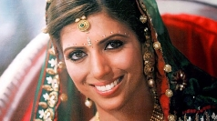 Man jailed for 25 years for murdering Anni Dewani