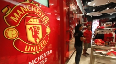 Manchester United stock market flotation worth £1.5bn