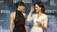 Jessica Biel or Kate Beckinsale, who would win?
