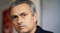 Jose Mourinho wants to return to English football one day.