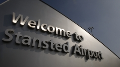 BAA will give up its battle against the sale of Stansted.