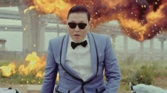 Gangnam Style: K-Pop sensation PSY on global success