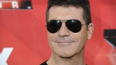 Simon Cowell denies X Factor UK return