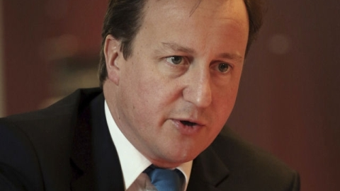 PM to unveil planning reforms