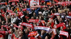 Calls for new Hillsborough inquest