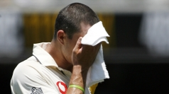 Kevin Pietersen has been left out of the England squad