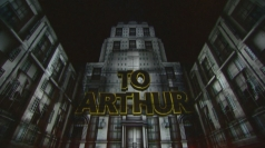 Tom Jones and Wretch 32 perform for Arthur's Day