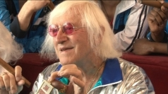 ITV stands by Savile abuse claims