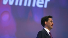 Ed Miliband is to outline a new vocational qualification.