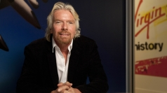 Branson: Bid process 'flawed'
