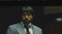 Ben Affleck: Argo is funny, tense and heartpounding