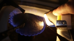 British Gas bills set to rise.
