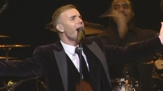 Gary Barlow to provide Postman Pat singing voice in new film
