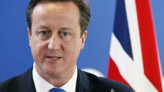 PM David Cameron says DPP to review Savile abuse claims.