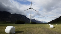 PM confirms no policy change on renewable energy