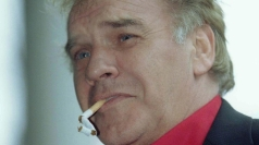 Freddie Starr has been released on bail