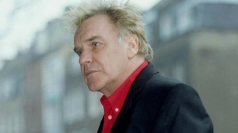 Freddie Starr returns for questioning by Savile police