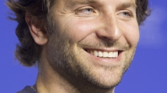 EXCLUSIVE: Full interview with Bradley Cooper on new movie