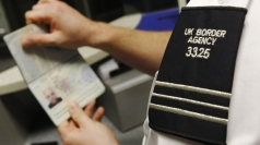 UKBA 'misled parliament' over backlog of cases