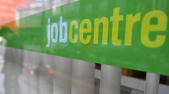 Benefits cap to affect 'millions of workers'
