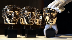 Lincoln tops Bafta nominations 2013