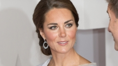 Duchess of Cambridge turns 31