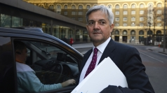 Chris Huhne and his ex-wife are to stand trial next Monday.