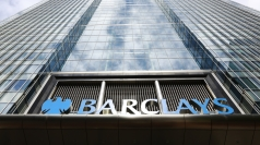 The boss of Barclays has waived his bonus.