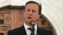 Prime Minister David Cameron will vote in Tuesday's Bill.