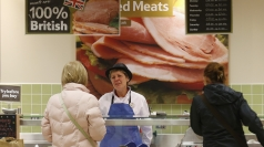 Tests ordered in horsemeat scandal