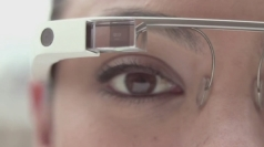 Google release first Glass user guide