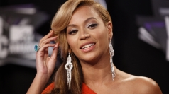 Beyonce interview: I'm definitely a goofball!
