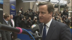PM: EU countries should share tax information