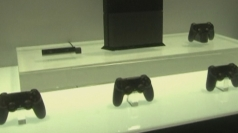 New game consoles battle it out at E3